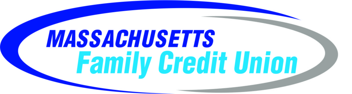 Massachusetts Family Credit Union