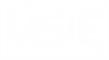 logo-msic